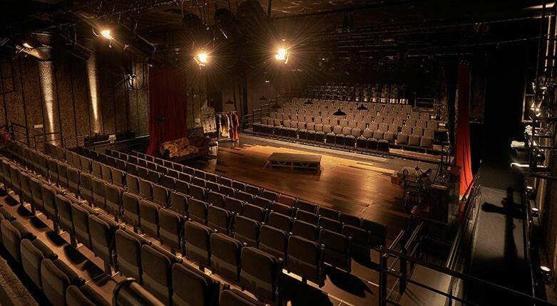 la villarroel teatre barcelona historia